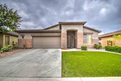 1744 W Frye Road, Phoenix, AZ 85045 - MLS#: 5918613