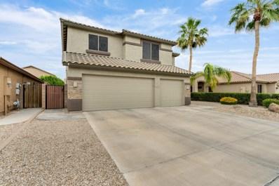 9210 W Lone Cactus Drive, Peoria, AZ 85382 - #: 5918692