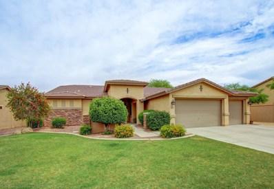 2500 E Coconino Drive, Chandler, AZ 85249 - #: 5918715