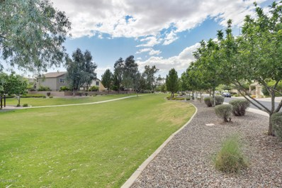 15927 N 171st Drive, Surprise, AZ 85388 - MLS#: 5918737