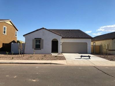 37157 W Capri Avenue, Maricopa, AZ 85138 - #: 5918753