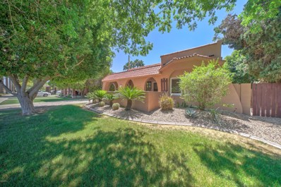 1415 E Flower Street, Phoenix, AZ 85014 - MLS#: 5918758