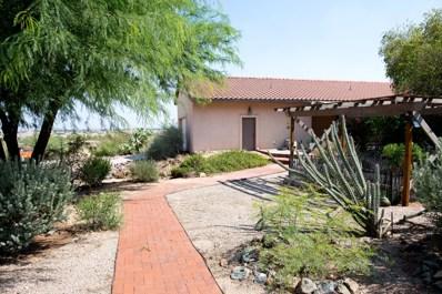 4417 W Elliot Road, Laveen, AZ 85339 - MLS#: 5918785