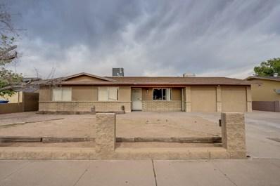 720 S Williams, Mesa, AZ 85204 - #: 5918829