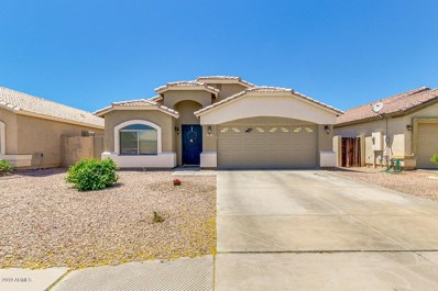41570 N Maple Lane, San Tan Valley, AZ 85140 - #: 5918890
