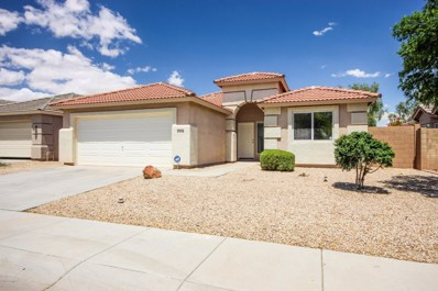 17476 W Caribbean Lane, Surprise, AZ 85388 - MLS#: 5918932