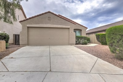 3601 W Glass Lane, Phoenix, AZ 85041 - #: 5918962