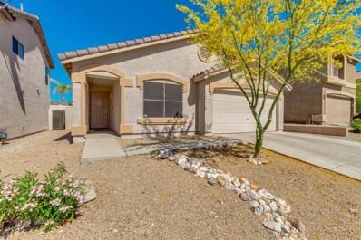 16218 S 17TH Drive, Phoenix, AZ 85045 - MLS#: 5918963