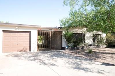 3019 N 81ST Lane, Phoenix, AZ 85033 - #: 5918970