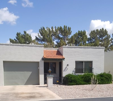 4328 E Capri Avenue UNIT 157, Mesa, AZ 85206 - MLS#: 5918973