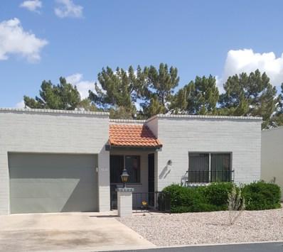 4328 E Capri Avenue UNIT 157, Mesa, AZ 85206 - #: 5918973