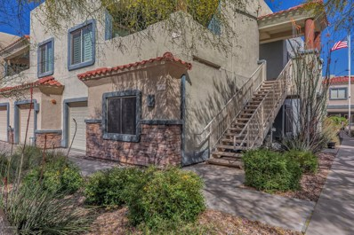 16525 E Ave Of The Fountains UNIT 106, Fountain Hills, AZ 85268 - #: 5919020