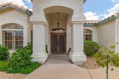 1502 E Captain Dreyfus Avenue, Phoenix, AZ 85022 - MLS#: 5919086