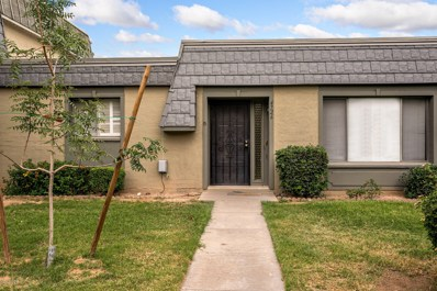 4726 N 20TH Avenue, Phoenix, AZ 85015 - MLS#: 5919141