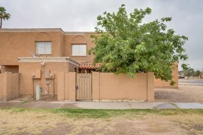 4028 S 45TH Street, Phoenix, AZ 85040 - #: 5919146