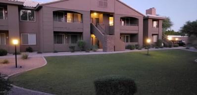 7009 E Acoma Drive UNIT 2034, Scottsdale, AZ 85254 - #: 5919154
