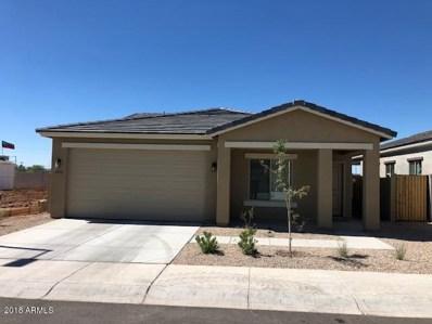 1741 S Descanso Road, Apache Junction, AZ 85119 - #: 5919193