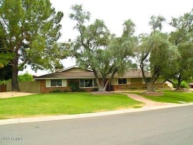 5745 N 23RD Place, Phoenix, AZ 85016 - MLS#: 5919195