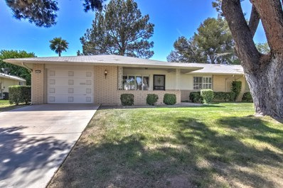 15450 N Lakeforest Drive, Sun City, AZ 85351 - MLS#: 5919203