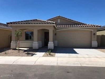 1729 S Descanso Road, Apache Junction, AZ 85119 - #: 5919206