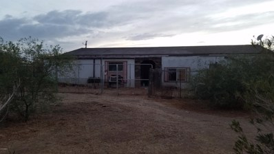 23023 W Lone Mountain Road, Wittmann, AZ 85361 - MLS#: 5919223