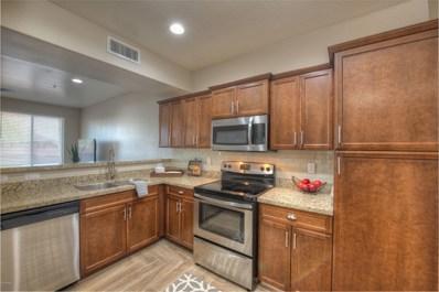 21655 N 36TH Avenue UNIT 136, Glendale, AZ 85308 - #: 5919225
