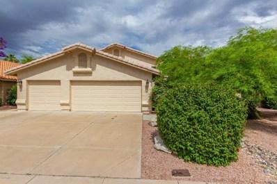 24401 N 39TH Lane, Glendale, AZ 85310 - #: 5919260
