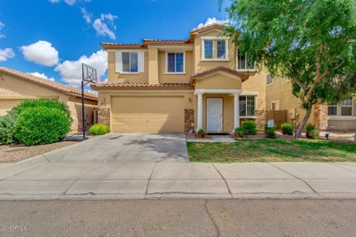 3556 E Longhorn Street, San Tan Valley, AZ 85140 - MLS#: 5919262