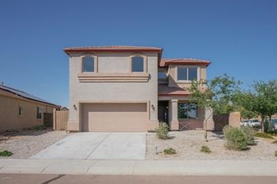 23770 W Levi Drive, Buckeye, AZ 85326 - #: 5919265