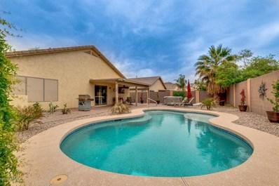 2665 W Goldmine Mountain Drive, Queen Creek, AZ 85142 - #: 5919298