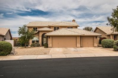 4214 E Rancho Tierra Drive, Cave Creek, AZ 85331 - #: 5919330