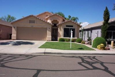 2706 E Hartford Avenue, Phoenix, AZ 85032 - MLS#: 5919402