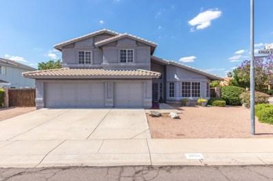 3934 W Park View Lane, Glendale, AZ 85310 - #: 5919411