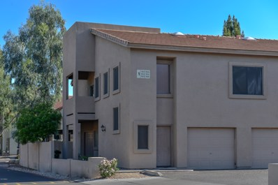 1406 W Emerald Avenue UNIT 102, Mesa, AZ 85202 - #: 5919436