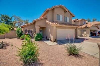 2266 S Cottonwood, Mesa, AZ 85202 - #: 5919451
