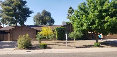 4908 E Marilyn Road, Scottsdale, AZ 85254 - MLS#: 5919500