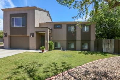 8421 E MacKenzie Drive, Scottsdale, AZ 85251 - MLS#: 5919509
