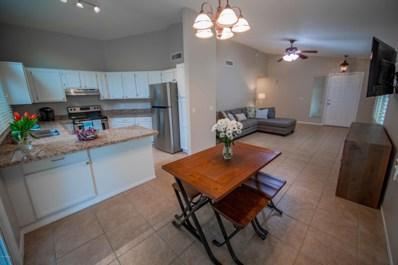 4625 E Grovers Avenue, Phoenix, AZ 85032 - #: 5919523
