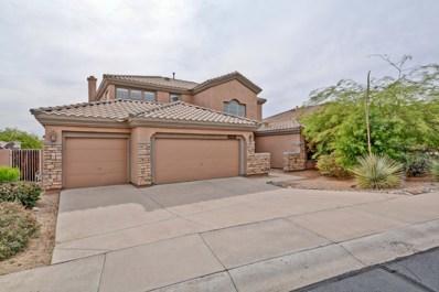 9626 N Indigo Hill Drive, Fountain Hills, AZ 85268 - #: 5919543