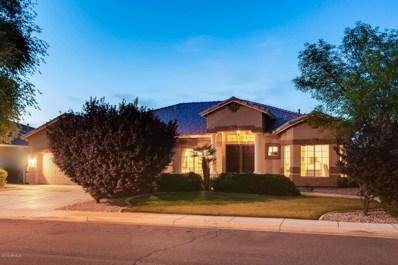 58 E Phelps Street, Gilbert, AZ 85295 - MLS#: 5919564