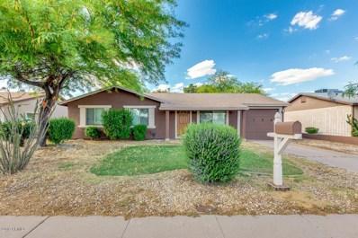3758 E Gelding Drive, Phoenix, AZ 85032 - #: 5919566