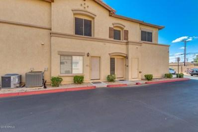 805 S Sycamore UNIT 230, Mesa, AZ 85202 - #: 5919569