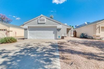 2834 W Muriel Drive, Phoenix, AZ 85053 - #: 5919584