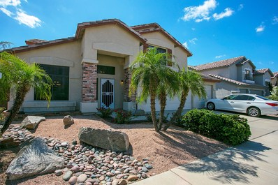 1715 E Montoya Lane, Phoenix, AZ 85024 - MLS#: 5919590