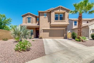 2240 W Davis Road, Phoenix, AZ 85023 - #: 5919592