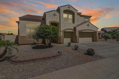 15689 N 175TH Court, Surprise, AZ 85388 - MLS#: 5919617