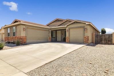 7211 W Carter Road, Laveen, AZ 85339 - #: 5919623