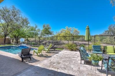 12445 W Red Hawk Drive, Peoria, AZ 85383 - MLS#: 5919625