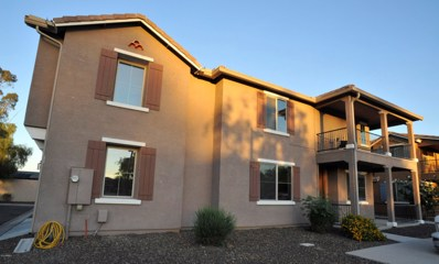 2723 N 73RD Drive, Phoenix, AZ 85035 - MLS#: 5919627