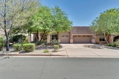 3223 W Rapalo Road, Phoenix, AZ 85086 - #: 5919628